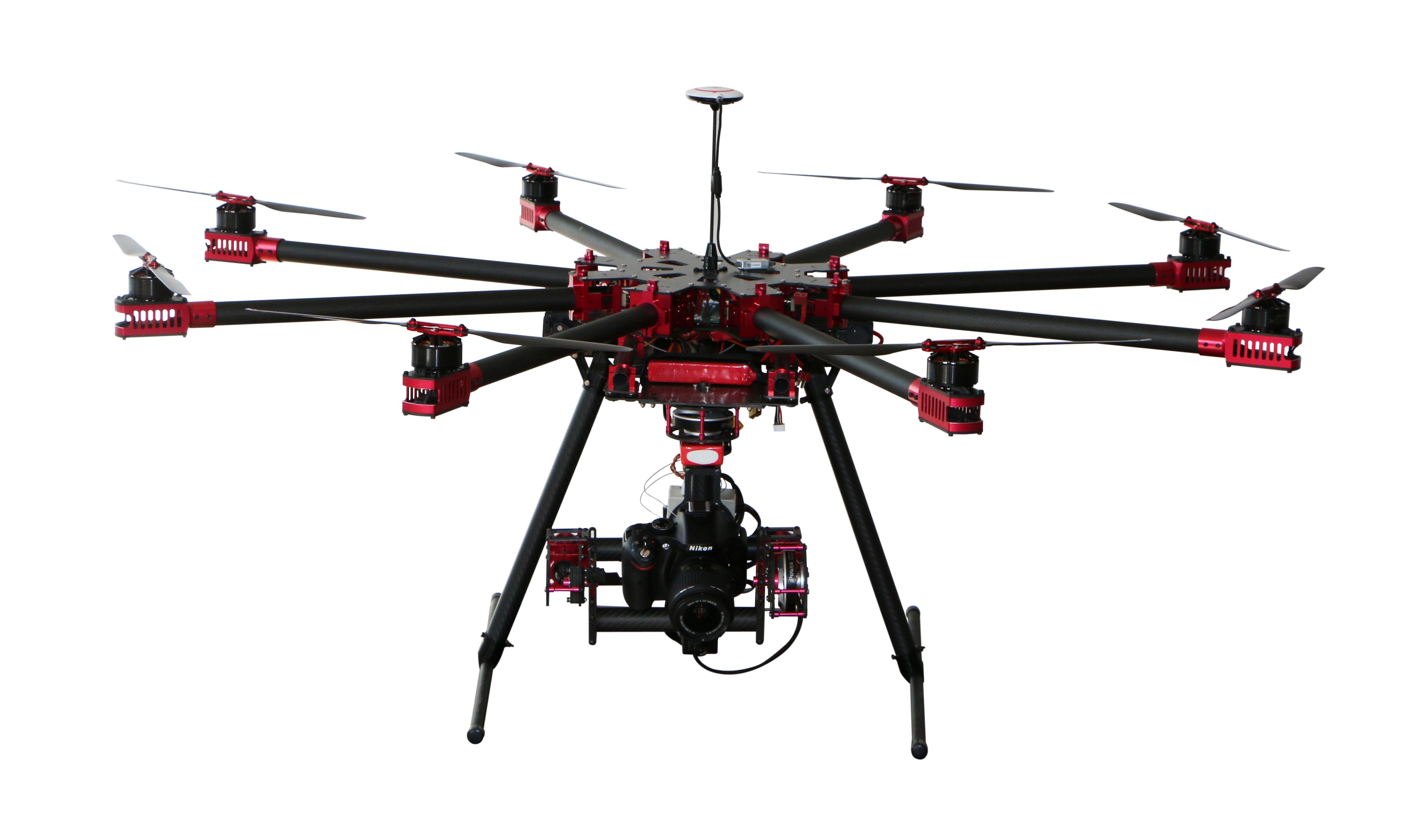 """Photos et vidéos aériennes Pilotes professionnels formés au CQFA Autorisations de Transport Canada Caméras HD, 4K, montées sur stabilisateur. Montage professionnel de qualité """"broadcast""""."""